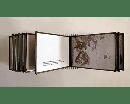 cuadernos-8.le-ballet-des-poussières