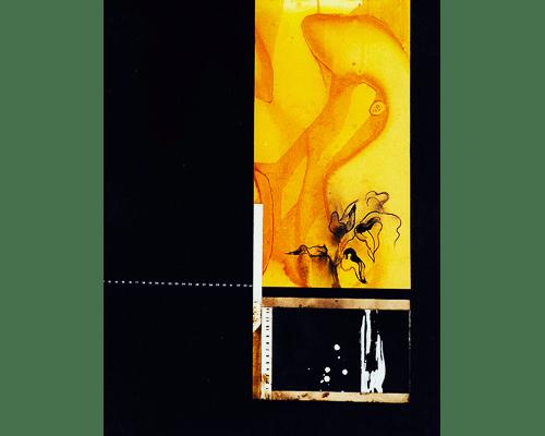 pintura-y-obra-grafica-7.la-poética-del-espacio.Junto-al--camino