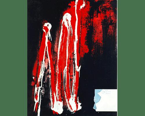 pintura-y-obra-grafica-7.la-poética-del-espacio.Mil-besos