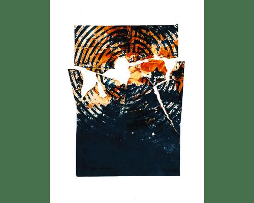 pintura-y-obra-grafica-7.la-poética-del-espacio.sens-3