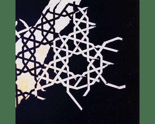 pintura-y-obra-grafica-8.sebka.Serie-Sebka-3