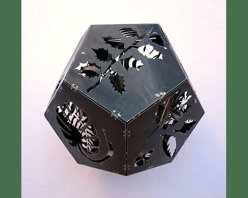 solidos_platonicos-1-Jardin-interior-Dodecahedro-detalle
