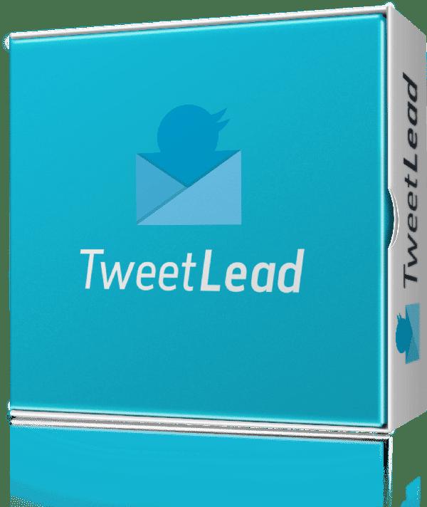 Tweet Lead