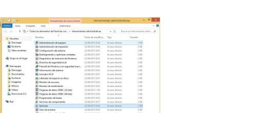Instalación y Configuración de MySQL en Windows 29
