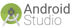 Logo Android Studio