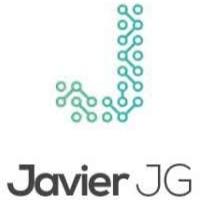 Lanzamiento Marca Personal JavierJG - Logo