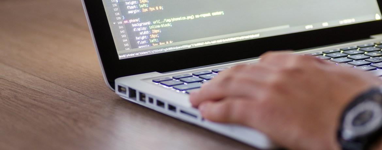 El Camino del Programador, el Camino de la Programadora