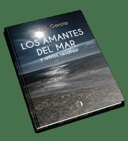 LOS AMANTES DEL MAR