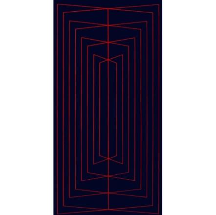 Las puertas de Merak / Merak's Doors