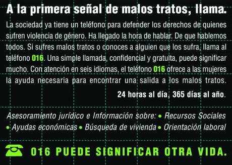https://i2.wp.com/javiermanzano.es/wp-content/uploads/2014/04/2.jpg