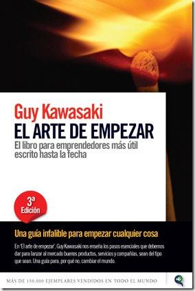 guy-kawasaki-el-arte-de-empezar