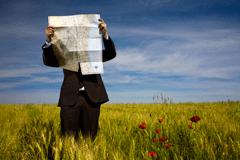 israel-ecosistema-emprendedor-analisis-startups-inversores-gobierno