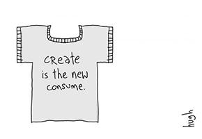 create-consume