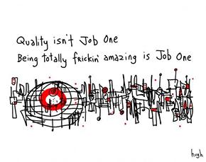 quiality-not-job