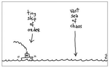incertidumbre-caos-cuestionar-principios-emprender
