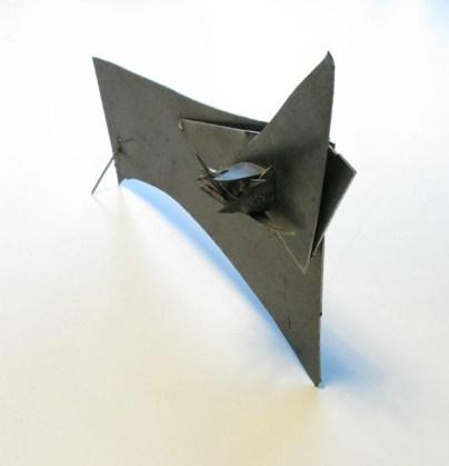 escultura 02B