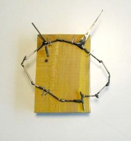 escultura 10