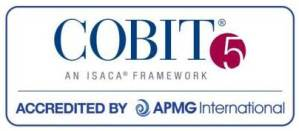 Javier Peris Formador COBIT Individual Trainer Curso COBIT Formación COBIT
