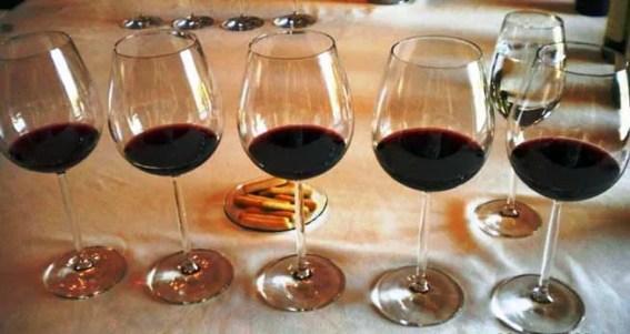 atraer-clientes-cata-vinos