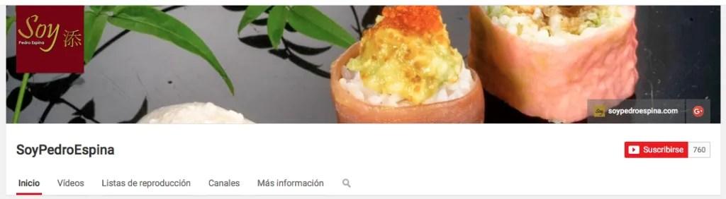 atraer-clientes-youtube