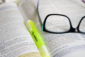Aprender a utilizar Google Adwords