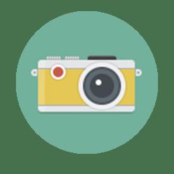 Reportajes Fotográficos · Javier Sebastián Diseñador Gráfico y Web · La Palma · Tenerife
