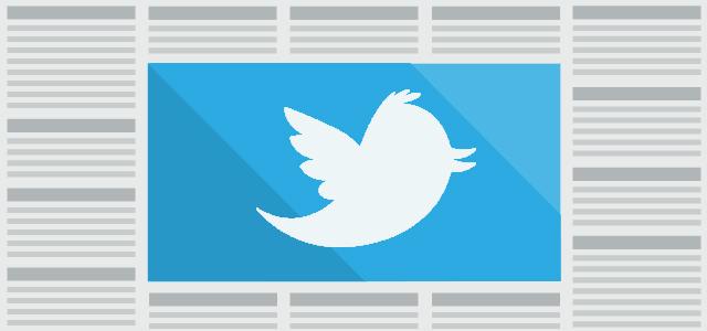 Tweets patrocinados para crecer