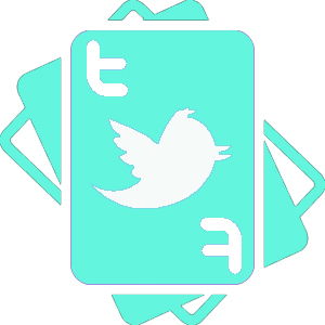 genera leads con twitter cards