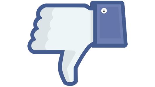 No molestes a tus seguidores en las redes sociales
