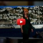 Caminos UneMundos - Trailer