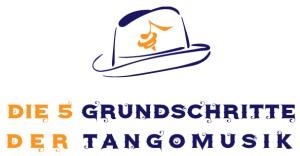 Workshop für TangoMusik