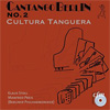 Cultura Tanguera - Javier Tucat Moreno