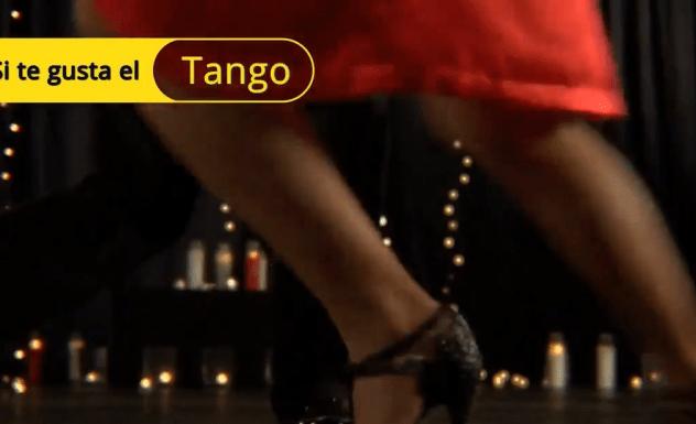 Clases de Tango al Piano en Berlin