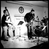 11 J. Vercher trio (AIE Jazz en Ruta Palencia) Copyright Luis Blasco