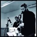 2 J. Vercher trio (AIE Jazz en Ruta Palencia) Copyright Luis Blascoret