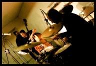 27 J. Vercher trio (AIE Jazz en Ruta Palencia) Copyright Luis Blasco