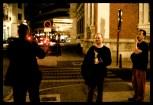 30 J. Vercher trio (AIE Jazz en Ruta Palencia) Copyright Luis Blasco