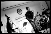 35 J. Vercher trio (AIE Jazz en Ruta Palencia) Copyright Luis Blasco