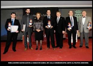 EMBAJADORS GANDIA_ORENGO_JOSE_BONO