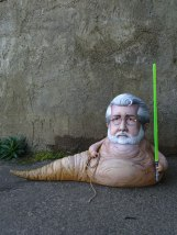 GeorgeLucas