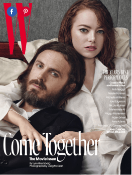 casey-affleck-and-emma-stone