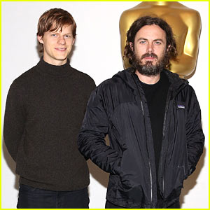 lucas-hedges-casey-affleck-attend-screening-of-manchester-by-the-sea-in-nyc