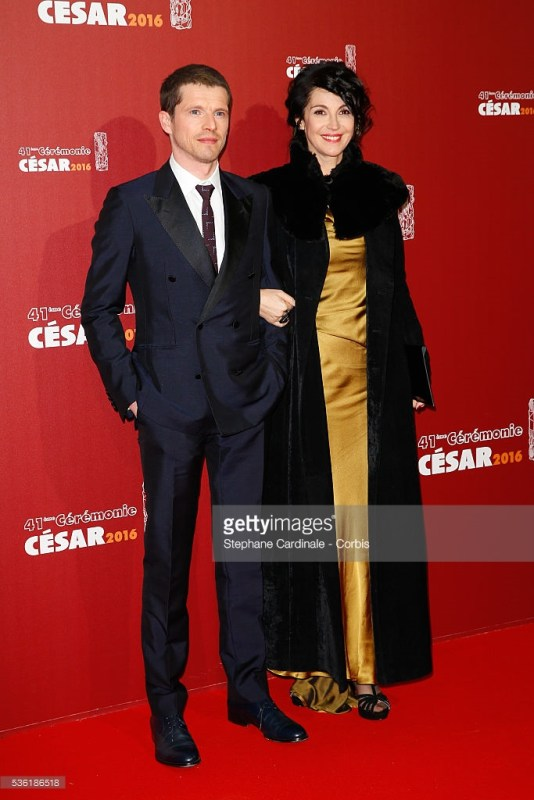 actor-pierre-deladonchamps-and-actress-zabou-breitman