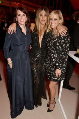 megan-mullally-jennifer-aniston-e-reese-witherspoon