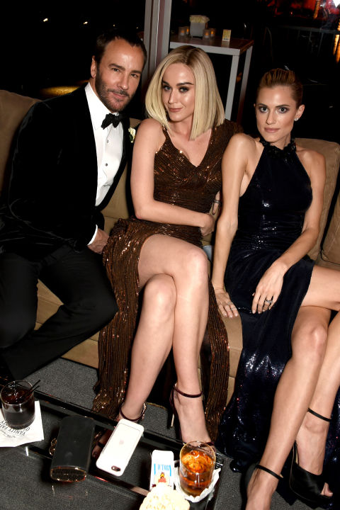 tom-ford-katy-perry-allison-williams