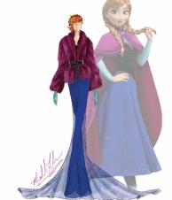 anna-de-frozen