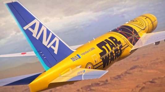 star-wars-jets-ana-12