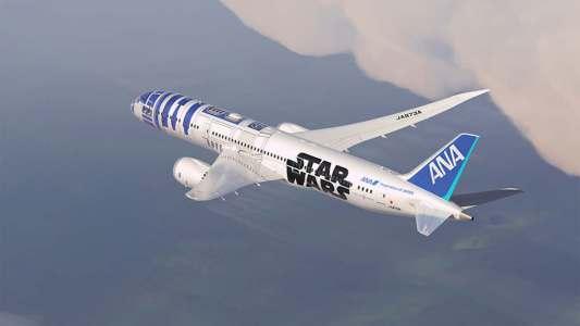 star-wars-jets-ana-14