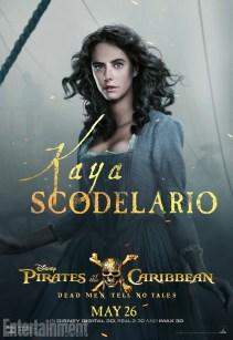 piratasdocaribe5-3