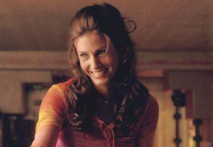 """La guapa Courtney Cox en """"Los Reyes del Crimen"""" (""""3.000 Miles to Graceland"""", 2001)"""